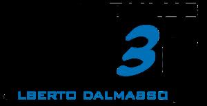 Alberto Dalmasso Onlus Vercelli Associazione