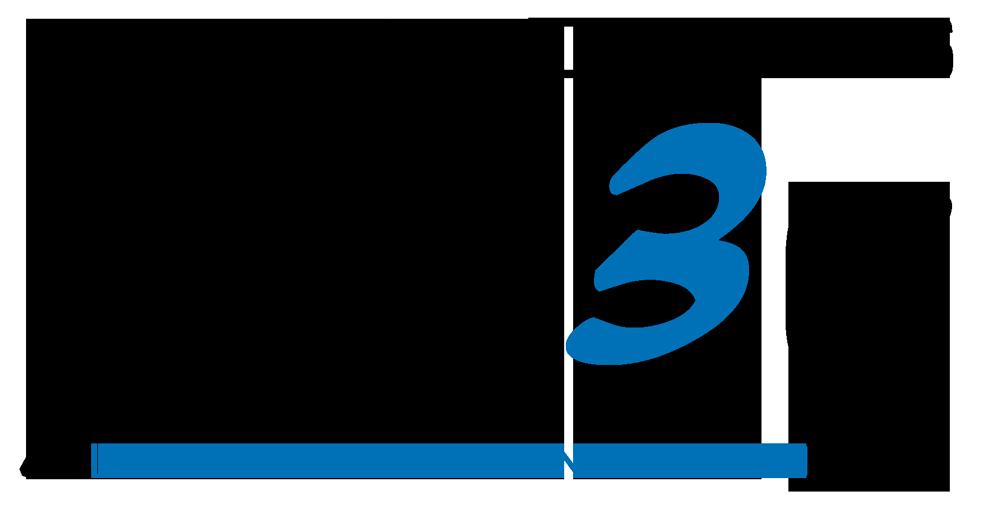 Alberto Dalmasso Onlus