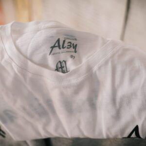 t-shirt alberto dalmasso onlus vercelli