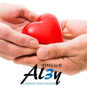 donazione-alberto-dalmasso-onlus